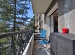 Vente Appartement 6 pièces 119m² Grenoble (38100) - Photo 12