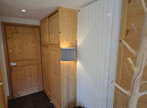Sale Apartment 3 rooms 35m² Meribel (73550) - Photo 7