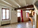 Vente Maison 3 pièces 82m² Moirans (38430) - Photo 14