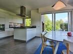Sale House 8 rooms 310m² Thyez (74300) - Photo 5
