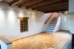 Vente Maison 5 pièces 118m² Saint-Victor-de-Cessieu (38110) - Photo 2