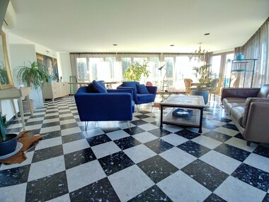 Vente Appartement 4 pièces 130m² Lens (62300) - photo