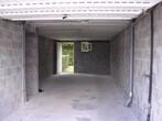Location Maison 4 pièces 57m² Savenay (44260) - Photo 6