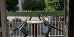 Vente Local commercial 20 pièces 1 200m² La Chapelle-en-Vercors (26420) - Photo 9