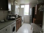 Vente Appartement 5 pièces 70m² Saint-Priest (69800) - Photo 4