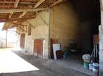 Vente Maison 5 pièces 220m² Paladru (38850) - Photo 27