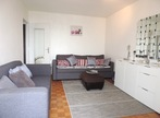 Vente Appartement 3 pièces 57m² Annemasse (74100) - Photo 2
