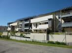 Vente Appartement 3 pièces 65m² Saint-Ismier (38330) - Photo 10