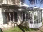 Vente Maison 7 pièces 155m² Viarmes - Photo 3