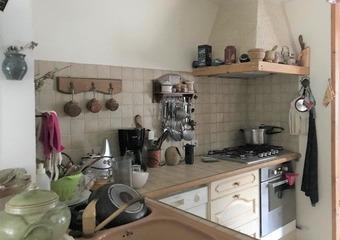 Vente Maison 4 pièces Lillebonne (76170) - Photo 1