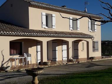 Vente Maison 6 pièces 160m² Pont-Saint-Esprit (30130) - photo