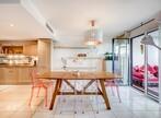 Sale Apartment 4 rooms 142m² Toulouse (31000) - Photo 6