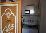 Vente Appartement 6 pièces 109m² Grenoble (38100) - Photo 20
