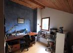 Vente Maison 5 pièces 133m² Saint-Martin-d'Uriage (38410) - Photo 12