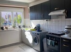 Renting Apartment 4 rooms 97m² Froideconche (70300) - Photo 2