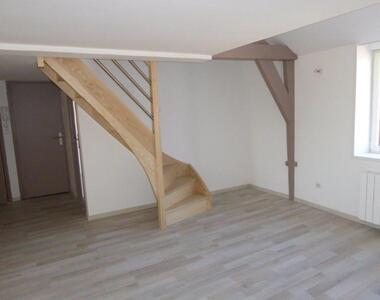 Location Appartement Bailleul (59270) - photo