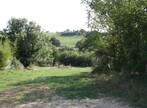 Vente Terrain 2 350m² L'Isle-Jourdain (32600) - Photo 2