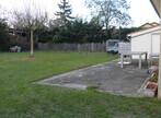 Vente Maison 4 pièces 93m² Pact (38270) - Photo 11
