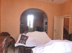 Vente Maison 6 pièces 140m² Bellerive-sur-Allier (03700) - Photo 7