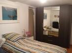 Location Appartement 2 pièces 43m² Pacy-sur-Eure (27120) - Photo 2