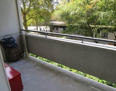 Vente Appartement 5 pièces 101m² Grenoble (38000) - photo