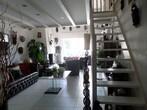 Vente Appartement 4 pièces 89m² Olonne-sur-Mer (85340) - Photo 4