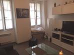Location Appartement 1 pièce 23m² Houdan (78550) - Photo 1