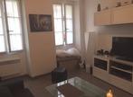 Renting Apartment 1 room 23m² Houdan (78550) - Photo 1