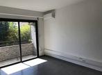 Location Bureaux 4 pièces 65m² Saint-Denis (97400) - Photo 2