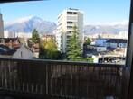 Location Appartement 2 pièces 34m² Grenoble (38100) - Photo 6