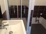 Location Appartement 2 pièces 35m² Villequier-Aumont (02300) - Photo 7