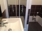 Location Appartement 2 pièces 35m² Villequier-Aumont (02300) - Photo 8