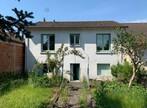 Vente Maison 3 pièces 66m² Bellerive-sur-Allier (03700) - Photo 8
