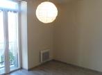 Location Maison 3 pièces 43m² Savenay (44260) - Photo 4