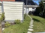 Vente Maison 7 pièces 110m² Gravelines (59820) - Photo 12