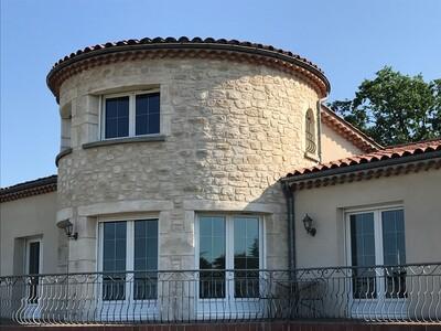 Vente Appartement 7 pièces 163m² Saint-Galmier (42330) - Photo 13