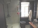 Sale Building 14 rooms 224m² Étaples (62630) - Photo 8