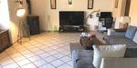 Vente Maison 5 pièces 135m² Saint-Jean-de-Vaulx (38220) - Photo 5