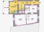 Vente Appartement 2 pièces 38m² Nancy (54000) - Photo 21