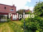 Vente Maison 7 pièces 93m² Montigny-en-Gohelle (62640) - Photo 4