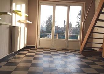 Location Maison 4 pièces 70m² Arras (62000) - photo