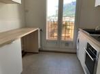 Location Appartement 2 pièces 69m² Grenoble (38100) - Photo 14