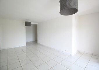 Location Appartement 3 pièces 73m² Remire-Montjoly (97354) - Photo 1