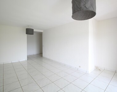 Location Appartement 3 pièces 73m² Remire-Montjoly (97354) - photo
