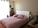 Vente Appartement 4 pièces 85m² Rambouillet (78120) - Photo 6