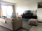 Vente Appartement 4 pièces 83m² Grenoble (38000) - Photo 3