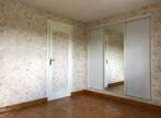 Vente Maison 6 pièces 122m² Neufchâteau (88300) - Photo 12