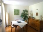 Vente Maison 7 pièces 150m² Gouvieux (60270) - Photo 6
