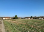 Vente Terrain 4 261m² Randan (63310) - Photo 2