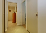 Vente Appartement 4 pièces 108m² Meylan (38240) - Photo 16
